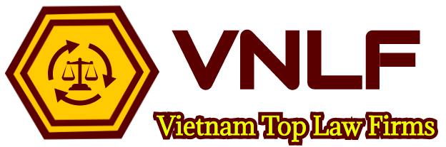 Vietnam Top Law Firm