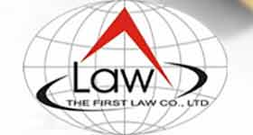 Bac Ninh Law