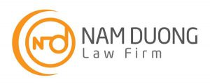 Nam Duong Lawfirm