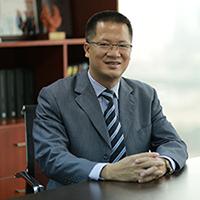 Nguyen Duc Manh