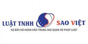 Sao Viet Law