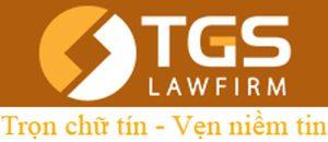 TGS Law