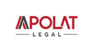 Apolat Legal Law
