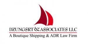 Dzungsrt & Associates LLC