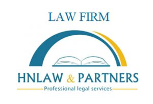 Hnlaw & Partners