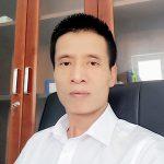 Dang Hong Phuong
