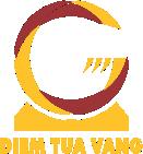Diem Tua Vang