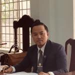 Nguyen Duc Thang Y