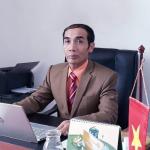 Nguyen Van Tu