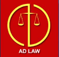 An Duc Law