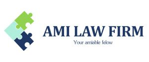 AMI Law firm