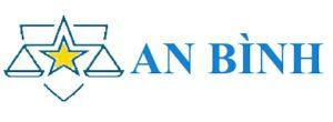 An Binh Law