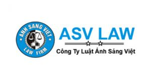 Anh Sang Viet Law