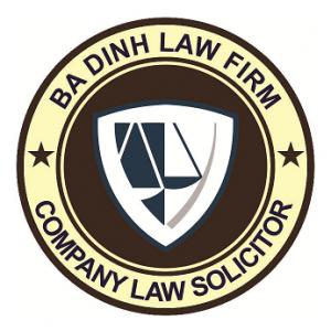 Ba Dinh Law