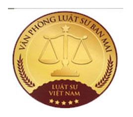 Ban Mai law