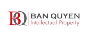 Ban Quyen Intellectual Property
