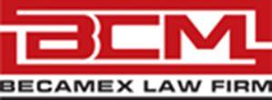 Công ty luật B.C.M