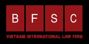BFSC Law