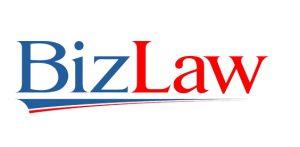Biz Law