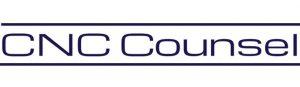 CNC Counsel