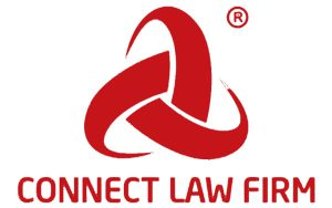 Connect law
