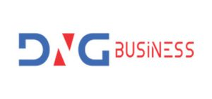 DNG Business law firm