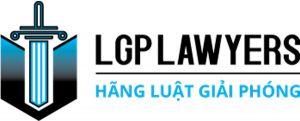 Giai Phong Law