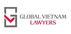 Global Viet Nam Lawyer
