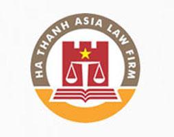 Công ty luật Hà Thành Asia