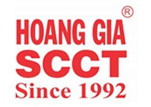 Hoang Gia Law