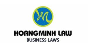 Hoang Minh Law