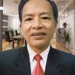 Hoàng Quốc Việt