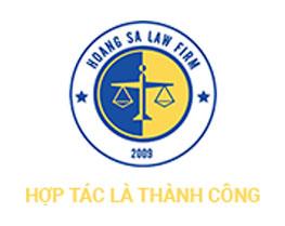 Công ty luật Hoàng Sa