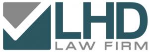 Hong Duc Law