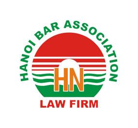 Văn phòng luật sư Huỳnh Nam