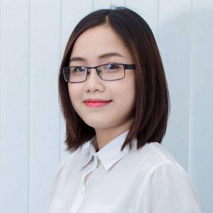 Huỳnh Phương Thảo