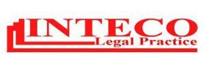 Inteco law