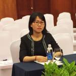 Le Hoang Thien Huong