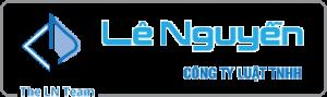 Le Nguyen Law