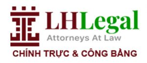LHLEGAL lawfirm
