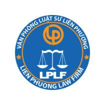 Văn phòng luật sư Liên Phương