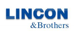 Lincon Law