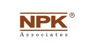 NPK Law