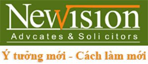 New Vision Law