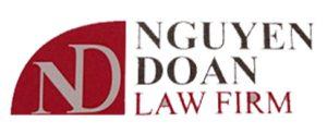 Nguyen Doan Law