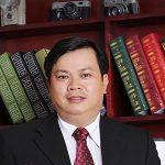 Nguyen Le Vu