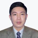 Nguyen Minh Thi