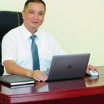 Nguyen Ngoc Khiem