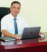 Nguyễn Ngọc Khiêm