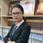 Nguyen Thi Kim Xuan